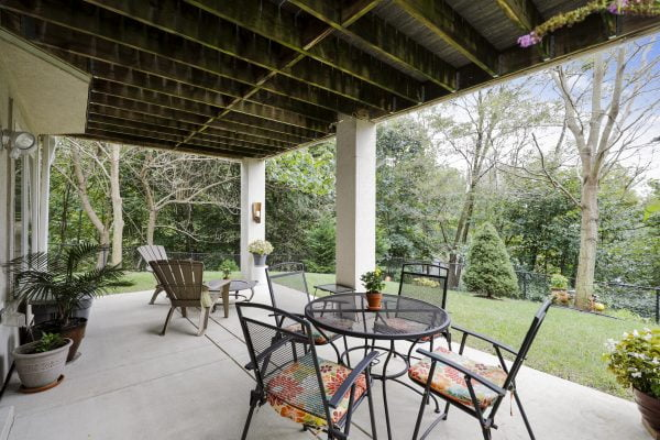 Lower Level-Patio-_S3A0016
